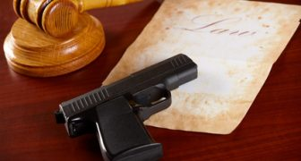 Being a Responsible Gun Owner – You, Your Gun, Your Home, and the Law