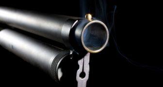 3 Shotgun Myths