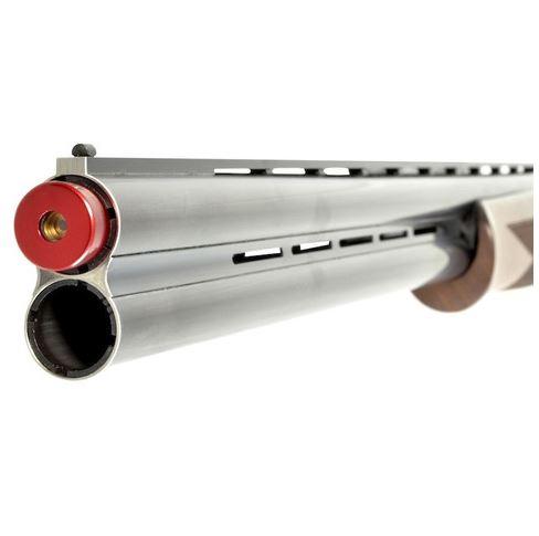 laserlyte shotgun trainer