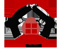 New HDG Logo Small