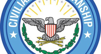 The Civilian Marksmanship Program Scholarship