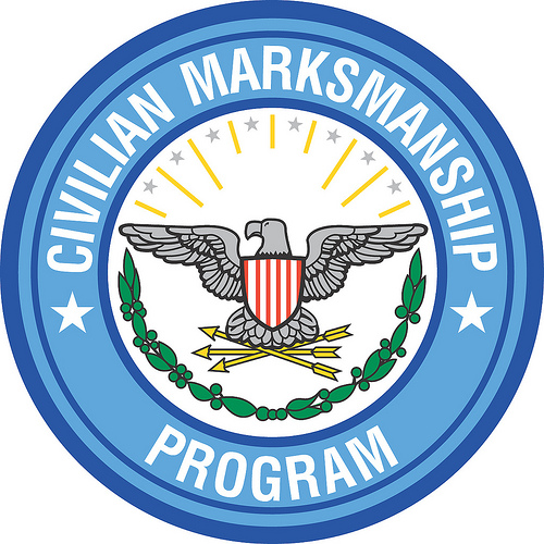 Civilian Marksmanship Program scholarship