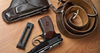 Concealed Carry – Lessons Learned