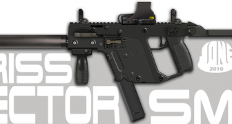 The Vector Carbine