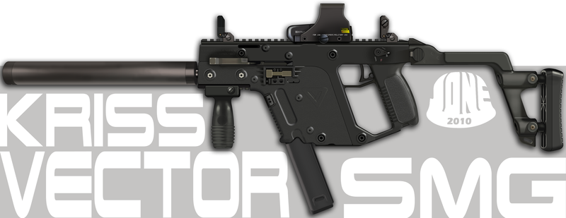 800px-Kriss_Vector_SMG_Realistic