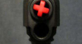 Train Safe – Chamber and Barrel Block