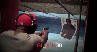9mm or .45 ACP – One Perspective