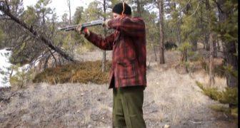 Are Short Barrels for Shotguns Better?