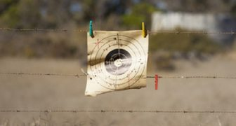 How to Build a Homemade Shooting Range