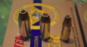 9mm vs .40 vs .45