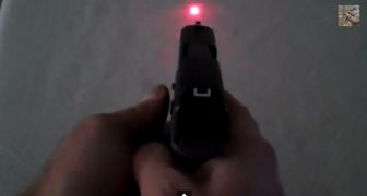 Should You Buy a Laser for a Pistol
