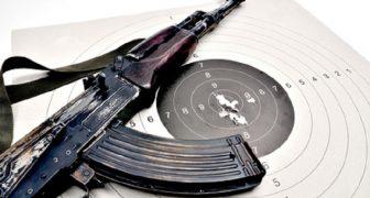 AK Ammo Review #1