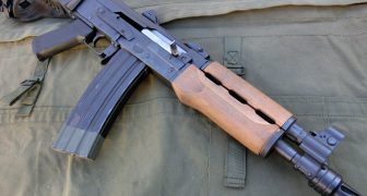 Sig Braces for Pistols