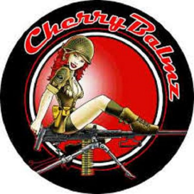 CherryBalmz Weapon Lubricant Review