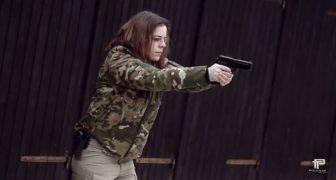 Handgun Tips for Beginners