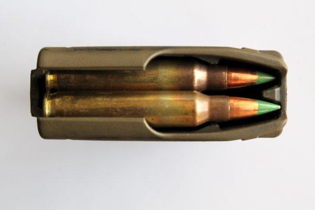 m855 2