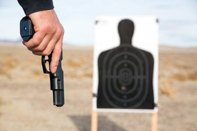 firearm fundamentals