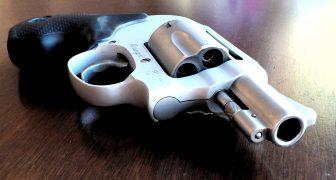 Are Wheel Guns Still Relevant?
