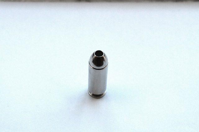 cooper bullets