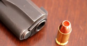 The Case for Copper Bullets