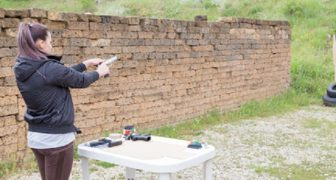 How to Prepare for a Concealed Carry Class