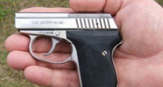The Seecamp LWS-32 – Best Pocket Pistol