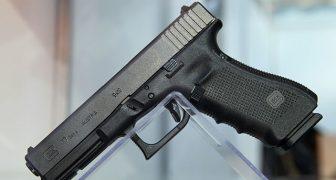 Should You Choose a Glock?