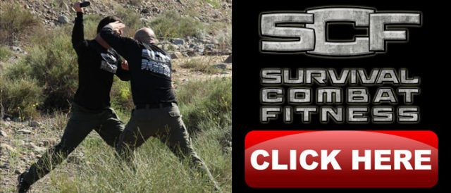 SCF-affiliate-700wx300
