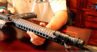 Best Gun for Home Defense – Pistol, Rifle or Shotgun?