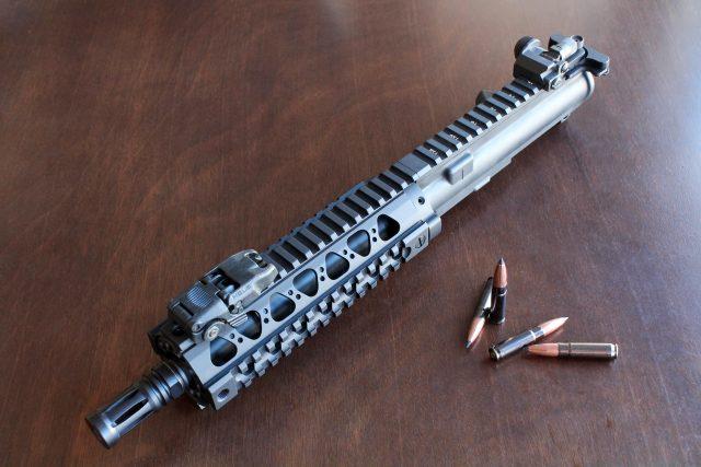 ARFCOM Rifles