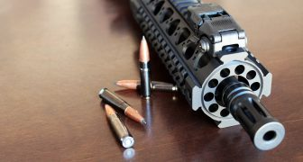 .300 Blackout vs 7.62x39mm, Which is Better?
