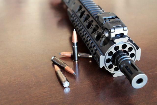 REAPR ammo 2