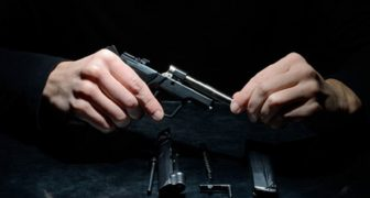 7 Essential Tips for Gun Maintenance