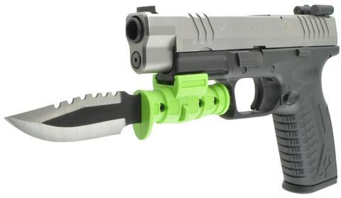 zombie_bayonet