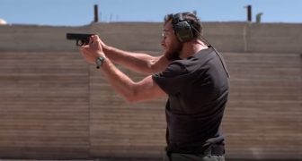 3 Crowdfunded Gadgets for Home Defense