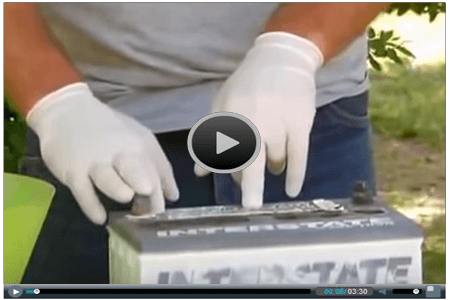 ez-battery-reconditioning-video-frame3