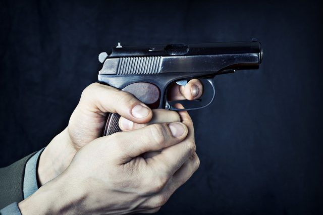 7 Tips to Choosing Compact Handguns