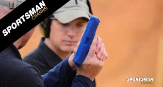What You Didn't Learn in Concealed Carry Class