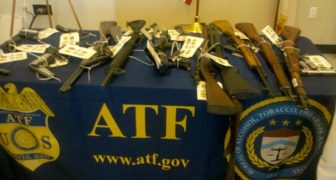 What ATF Regulations Mean for You as a Gun Owner